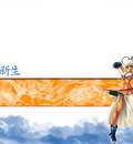 AnimeOnline010